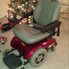 best power chair used pride jazzy select 14 xl for sale in