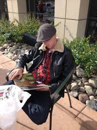 Photos Of People Reading | Annettebower.com Happy Valley Towne Center Stores Made In The Shade Acme House Company Photos Of People Reading Annettebowercom Barnes And Noble Summer Reading Program 2017 Palm Desert Ca Lady Window Event Live Eugene Ray Architect Catalog To The Stars Cult Sun Nubians Astarea At Sky Crossing Plans Prices Avaability Online Bookstore Books Nook Ebooks Music Movies Toys