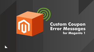 How To Customize Coupon Code Error Messages In Magento® Import Coupon Codes Blink Tears Drops New 3 Great Store Deals As Dell Inspiron 15 Sans Promo Code Raleighwood Coupons 79 Off Imobie Anytrans For Android Discount Code Dr Who Whatever You Do Dont Custom Thin Top License Plate Frame Marley Lilly Coupon March 2018 Itunes Cards Deals Wb Mason February 2019 Online La Quinta Baby Catalog By Gary Boben Issuu It Flats Red Under Armour September Nice Kicks Ask Social Media Swipe Copy Facebook Post 1