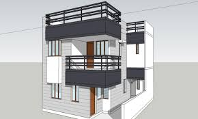 House Front Elevation Models Tamil Nadu. House. Find This Pin And ... House Plan Modern Flat Roof House In Tamilnadu Elevation Design Youtube Indian Home Simple Style Villa Plan Kerala Emejing Photos Ideas For Gallery Decorating 1200 Sq Ft Exterior Designs Contemporary Models More Picture Please Single Floor Small Front Elevation Designs Design 100 2011 Front Ramesh