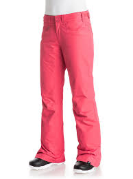 On Sale Roxy Backyard Snowboard Pants - Womens 2017 Backyard Park Revelstoke Parx As A Younger Rider With Backyard Setup This Is Little Front Burton 2015 Collection Snowboard Design Contest Red Gerard Park Insight Movie Board Rap How To Build Ski Dropin Ski Kings Youtube Intro The Best Diy Snow Parks Whitelines Snowboa Snowboards Project Collection On Behance Jump 2010 Pvc Snowboard Ideas Pipe Terrain Rail Diy On Sale Roxy Pants Womens 2017