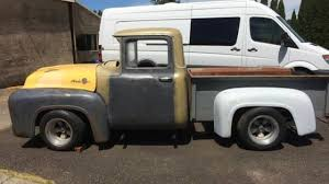 Craigslist Texas Cars And Trucks Awesome 1956 Ford F100 Classics For ... 072010 Gmc Sierra 1500 Truck Used Car Review Autotrader Tomcarp Ford F150 Classic Trucks For Sale Classics On Autotrader Ylocy Auto Trader Used Trucks Uk 539388485 2018 Auto Trader Top Reviews 2019 20 Cool And Crazy Food Autotraderca Certified 2016 Xlt For Sale In Cary Nc 27518 1962 Ford F100 Inspiration Look Pickup Toyota Tacoma Nationwide New Ram Hits The Of Autotraders Best Interior List 1957 Dodge Dw Near Cadillac Michigan 49601