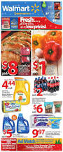 Salt Lamps Walmart Canada by November 2013 Walmart Canada Flyers Coupons U0026 Sales