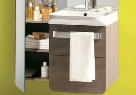 salle de bain cedeo meuble salle de bain suspendu cedeo photo 5 15 meuble 2