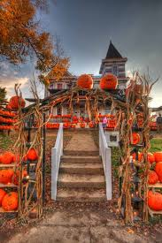 Pumpkin Patches In Milton Wv by 121 Best Pumpkin Festivals Images On Pinterest Fall Scenery And