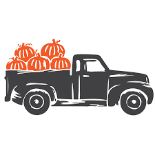 Farmer In The Dell Pumpkin Patch - Home | Facebook Projects 57 Chevy Panel Truck Build The Patch Page 4 Mario Ats Map V152 For V15 Mods American Truck Simulator Pumpkin Svg File Farm Sign Svg Dxf Refined Chevy Disciples Church Scs Trailer V15 Gamesmodsnet Fs17 Cnc Fs15 Ets 2 1990 Gmc Topkick Asphalt Patch Truck The Parkside Pioneer Historical Exhibit At Winkler Manitoba Nypd Emergency Service Unit Collectors Bronx Zoo Euro Simulator Renault Range T 116 Youtube Part 1 16 Final Version 1957 Gets Panels Hot Rod Network Embroidered Iron On Dumper Sew Tipper Badge Boys