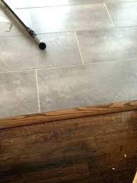 Vinyl Flooring Reviews Furniture Wonderful Free Installation Resilient Tile Click Trafficmaster Groutable Installati