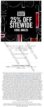 MAC Cosmetics Black Friday 2019 Sale & Deals - Blacker Friday Makeup Geek Promo Code 2018 Saubhaya Mac Cosmetics Coupons Shopping Deals Codes Canada January 20 50 Off Elf Uk Top Patrick Starrr Dazzleglass Lip Color Various Holiday Bonus 2019 Faqs Beauty Insider Community Theres A Huge Sale With Up To 40 Limededition Birchbox X Christen Dominique Lipstick Review Swatches