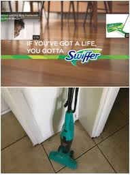 Swiffer Vacuum Hardwood Floors by Funny Life And Dirty Ncess And The Dirty Hardwood Swiffer