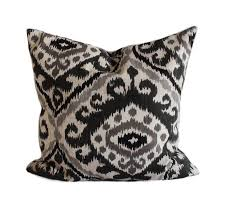 best 25 grey pillow covers ideas on pinterest couch pillow