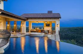 Lovely Extremely Amazing Swimming Pools Ideas Brilliant Pool Designs