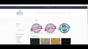 FAQ Discount | Auracrystals Silver Crystal Clear Swarovski Stone Stud Earrings Avnis Beadaholique Feed Your Need To Bead Code Promo August 2018 Store Deals Netflix Coupon Codes Chase 125 Dollars Wiouoi Birthstone Tree Necklace Crystal Family Gift Mom Name Grandma Mother Of Life 30 Off Coupons Discount Gold Mothers Day Small Minimalist Custom Buy Card Yesstyle Discount Code Free Shipping September 2019