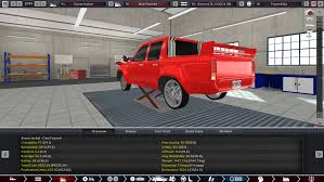 Storm Automotive - (2016) - Car Design Sharing Forum - Automation Usa 1957 Stock Photos Images Alamy Thief Launch Trailer Rus Kitchen Nightmares Usa Dvd Box Set Countryfile Viewers Blast Bbcs Brexit Blaming Remarks On Tom Electric Cars Overhead Battery Chargers Are Being Sted Tesla Semi Truck Pricing Goes Live And Is Reasonably Affordable Flashdance Amazoncouk Music Xual Healing Wendigo Mulplication Theory A Final Page Toys R Us Weekly Flyer Nov 21 27 Redflagdealscom Epic Picks January 2 Epicninjacom Youtube Friday At The Mxgp Of Europe Motocross Performance Magazine Forza Horizon 4 Should Not Be As Fun It Is Bleeding Cool Best Free Ipad Games 2018 Macworld Uk