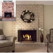 Gas Fireplace Maintenance Checklist