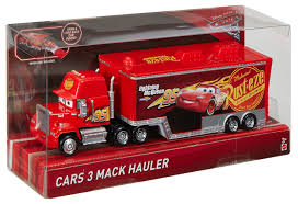 Disney/Pixar Cars 3 Mack Hauler Die-Cast Vehicle | Walmart Canada Wheres Mack Disney Australia Cars Refurb History Fire Rescue First Gear Waste Management Mr Rear Load Garbage Truc Flickr The Truck Another Cake Collaboration With My Husband Pink Truckdriverworldwide Orion Springfield Central Pixar Pit Stop Brisbane Kids 1965 Axalta Promotions 360208 Trolley Amazoncouk Toys Games Cdn64 Toy Playset Lightning Mcqueen Download Trucks From Amazoncom