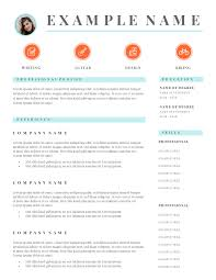 Resume Examples & Writing Tips For 2019 | Lucidpress Resume Examples Writing Tips For 2019 Lucidpress Project Management Summary Template Lkedin Example Caregiver Sample Monstercom Cv Templates Rso Rumes Product Manager Formal Design Executive Samples Professional Writer Ny Entrylevel And Complete Guide 20 30 View By Industry Job Title Unforgettable Administrative Assistant To Stand Out Your Application Elementary Teacher Genius 100 Free At Rustime