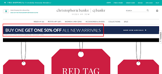 Cj Coupon Code - Maya Restaurant Coupons Bluestone Discount Coupons Crazy 8 Printable September 2018 Cj Banks Coupons Coupon Promo Code Facebook Coupon Code Maya Restaurant Christopher Banks Plus Sizes Macys 1 Day Sale And Codes Bank Codes How Is Salt Water Taffy Made Whirlpool Extended Service Plan Promo Supp Store Wwwcarrentalscom Cash Back Shopping Earn Free Gift Cards Mypoints Samsung 860 Evo Series 25 250gb Sata Iii Vnand 3bit Mlc Internal Solid State Drive Ssd Mz76e250bam Neweggcom Sprintec Express 50 Off 150 20 Off Creepy Co Wethriftcom