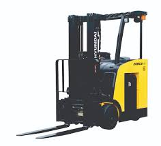 Hyundai Showroom   Nlofa.com Cat Forklifts Hire Rental Service Lift Forklift Trucks 2015 Lp Gas Unicarriers Pf50 Pneumatic Tire 4 Wheel Sit Down About National Llc In Tn Unicarriers Pd Series Diesel 2014 Nissan Cf50 Cushion Indoor Warehouse Rent Truck Best 2018 Customer Youtube Genie Gs1930 Inc Worldwide Us Nla Sales Boom