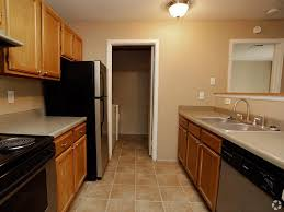1 Bedroom Apartments Colorado Springs by Colorado Springs Apartments Cheyenne Crest Apartments
