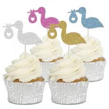 BOHEMIAN BABY SHOWER FONDANT CAKE TOPPER Boho Baby Shower Dream Catcher Tribal Baby Shower Fondant Cake Topper Feathers And Dreamcatcher Fondant