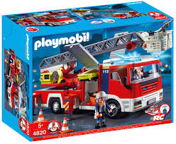 Camion De Bomberos Playmobil 4820 | Juguetes | Pinterest Playmobil Take Along Fire Station Toysrus Child Toy 5337 City Action Airport Engine With Lights Trucks For Children Kids With Tomica Voov Ladder Unit And Sound 5362 Playmobil Canada Rescue Playset Walmart Amazoncom Toys Games Ambulance Fire Truck Editorial Stock Photo Image Of Department Truck Best 2018 Pmb5363 Ebay Peters Kensington