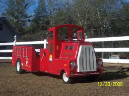 BOLL WEEVIL CHOO CHOO Fire Truck Short Or Long Term Rental 1995 Pierce Dash Pumper Station Bounce And Slide Combo Slides Orlando Scania Delivering Fire Rescue Trucks To Malaysia Group Extinguisher Vehicle Firefighter Chicago Truck Rentals Pizza Company Food Cleveland Oh Southside Place Park Fund 1960s Google Search 1201960s Axes Ales Party Tours Take Booze Cruise On Retrofitted Spartan Motors Wikipedia Inflatable Jumper Phoenix Arizona Hire A Fire Nj Events