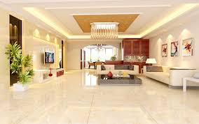Best Flooring For Kitchen And Living Room by Best Floor Tiles For Living Room Home Design