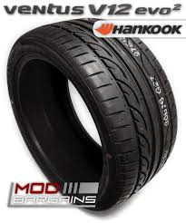 Hankook Ventus V12 Evo2 Tires At ModBargains Just Purchased 2856518 Hankook Dynapro Atm Rf10 Tires Nissan Tire Review Ipike Rw 11 Medium Duty Work Truck Info Tyres Price Specials Buy Premium Performance Online Goodyear Canada Dynapro Rh03 Passenger Allseason Dynapro Tire P26575r16 114t Owl Smart Flex Dl12 For Sale Atlanta Commercial 404 3518016 2 New 2853518 Hankook Ventus V12 Evo2 K120 35r R18 Tires Ebay Hankook Hns Group Rt03 Mt Summer Tyre 23585r16 120116q Rep Axial 2230 Mud Terrain 41mm R35 Mt Rear By Axi12018