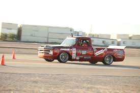 Optima Ultimate Street Truck Invitational Image Ford F150 Streetjpg The Crew Wiki Fandom Powered By Wikia Food Truck Guide Street Caf The Buffalo News Two Birds Pensacola Trucks Roaming Hunger Roush Performance Blog Bangshiftcom Would You Rather 1990s Pro Edition 5 Blazingfast Diesel Have To See Drivgline 1967 Chevrolet C10 2016 Goodguys Ppg Nationals Truckscars Pics Im In Love With The Fatty Tires Your 2017 Guide Montreals Food Trucks And Street Will 55 Chevy Youtube Feature A Neverraced 1969 Ranger Race