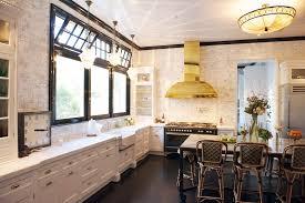 Fantastic New Orleans Kitchen Decor And Antique Light Fixtures Tedxumkc Decoration