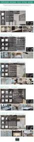 Domestications Curtains And Blinds by 63 Best Good To Know Images On Pinterest Diy Architecture And
