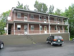 1 Bedroom Apartments Boone Nc by Apartment Rentals In Boone Nc By Location