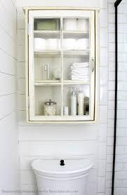 Espresso Bathroom Wall Cabinet With Towel Bar by Bathroom Linen Storage Ideas Bathroom Storage Walmart Bathroom