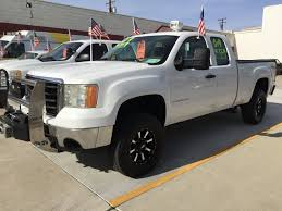 Pacific Truck & 4X4 Sales - Car Warranty - Ventura, CA Dealer 2013 Intertional Prostar Pacific Freightliner Northwest Chevrolet Buick Gmc Ltd New Used Cars In Port Alberni Truck 4x4 Sales Car Warranty Ventura Ca Dealer 2001 Freightliner Fl70 Wa 5003189560 2002 Chevrolet 3500 Service Mechanic Utility For Sale 2005 7400 5003896621 Industrial Finishes On Twitter Thanks To Creative Media Rebuilt Tramissions Powertrain Parts Ford Ranger Delivers Record Firsthalf Across Asia Paclease Peterbilt Inc