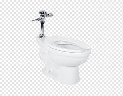 wc bidet sitze wasserhahn waschbecken badezimmer