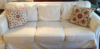 Couch Slipcovers Bed Bath And Beyond by Intriguing Photos Of Sofa Handle Suitable Sofa Foam Bed Perfect