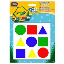 Coloriages Formes Géométriques à Imprimer Ecosia
