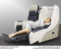 air siege plus la toulousaine à nyc celle qui voyage dans le luxe air