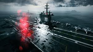 fond d écran jeux vidéo mer véhicule jeux pc bataille navale