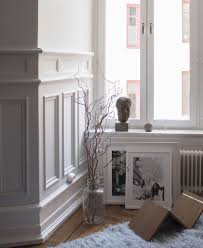 100 Gothenburg Apartment Shop Love The By Mouche Collective In