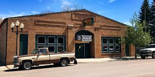Belt - Belt Creek Brew Pub | Into The Little Belts Services Gas Auto Into The Little Belts Transwest Truck Trailer Rv Of Frederick Elko Simulator Wiki Fandom Powered By Wikia Draft Dynamic Restaurant Aboard Fire Blue Collar Backers Buddy Williams Country Musician Wikipedia Nsp Conducts Surprise Truck Ipections In Kearney Krvn Radio May Cruise To Bnuckles Bar Grill 5716 The Poor Farm September 2011 White Sulphur Springs Stockman 1921 American Lafrance Jay Lenos Garage Youtube 2018 New Ford F150 Xl 2wd Supercrew 55 Box At Fairway