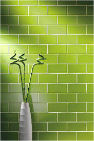 Home Depot Wall Tiles Self Adhesive by Interior How To Install Ceramic Wall Tile Self Adhesive Wall