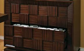 Three Drawer Filing Cabinet Dimensions by Cabinet Filing Cabinets Cheap Rasasvada Office Cabinet Drawers