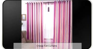 Light Grey Curtains Argos by Delight Photos Of Humanflourishing Curtains For Bedroom Prodigious