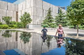 Stephan Salisbury - Philly.com The Barnes Foundation On The Pladelphia Parkway Genos Steaks Review Qlobetrotter Collection Wxxi Gallery Of Tod Williams Billie Tsien 25 Rebranding Has A 25biiondollar Art City Magazine Antiques Plan Your Visit Expanding Access To Worldclass And 12 Altieri Sebor Wieber Llc