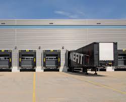 100 National Lift Truck Service Loading Dock Wikipedia