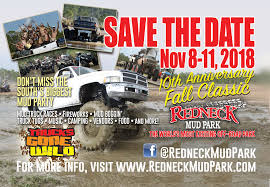 Tickets For TGW Fall Classic @ Redneck Mud Park 10 Anniversary In ... 2018 Canam Renegade X Mr 570 Mud Sport Atv For Salekissimmee Truck Hdware Gatorback Logo Flaps Sharptruckcom South Berlin Ranch Georgia Bogging About Dogde Trucks Fl Bnyard Boggers Boggin Okchobee Extreme 4x4 Off Road Youtube Superbog Slgin Gone Wild Florida Mayhem Tires Car And More Bfgoodrich Iron Horse The Most Awesome Time You Can Have Offroad
