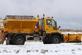 Gritters Christened David Plowie And Gritsy Bitsy Teeny Weeny Yellow ... Curtis Stigers Never Saw A Miracle Amazoncom Music Cmg Daf Cg67cmg Jacks Hill Cafe Heritage Trucks Meet 15 Flickr Youre All That Matters To Me By Amazoncouk The Worlds Best Photos Of Stiger Hive Mind Central Ky Image Of Truck Vrimageco Commercial Crane For Sale On Cmialucktradercom Learn Colors For Kids W Truck Cars Spiderman Cartoon Supheroes 2012 Ford F250 Sd Used Frankfort Ky Youtube New And Literature 1 Your Service Utility Needs Tool Trks
