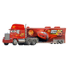 Mack Truck: Mack Truck Cars Amazoncom Cars Mack Track Challenge Toys Games Disney Pixar 2 2pcs Lightning Mcqueen City Cstruction Truck Applique Design Super Playset The Warehouse Mac Trucks Accsories And Hauler Mcqueen Disney 3 Turbo Lowest Prices Specials Online Makro Cars Mack Truck Simulator Bndscharacters Products Disneypixar Tour Is Back To Bring More Highoctane Fun Big 24 Diecasts Tomica Jual Trending Mainan Rc Container The Truk Mcqueen Transporter