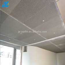 Frp Ceiling Panels Marlite by Frp Ceiling Tiles Images Tile Flooring Design Ideas